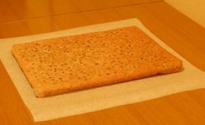 pečeni-biskvit