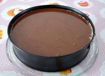 cokoladni-sloj
