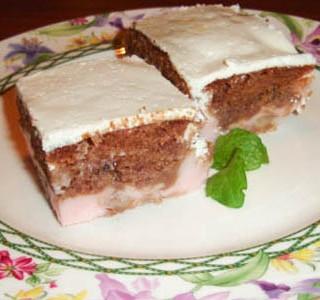 marin kolač