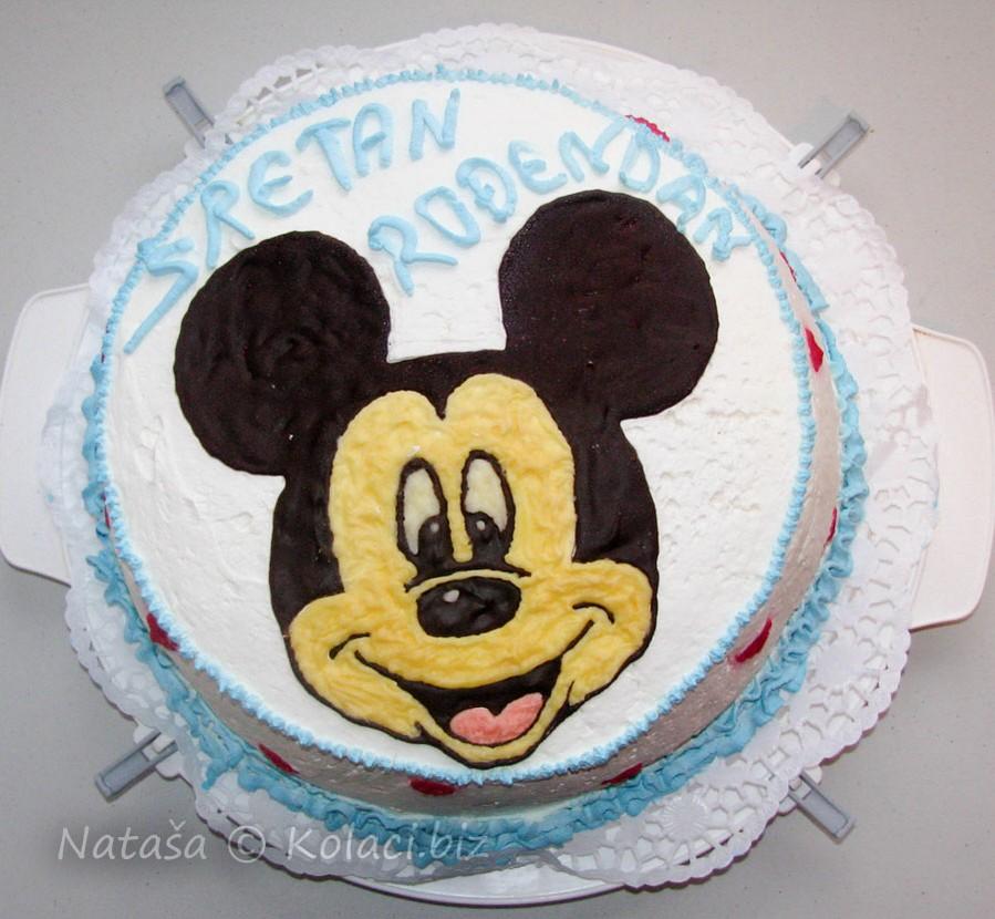 miki-dekoracija-za-tortu
