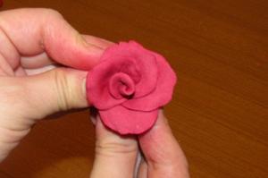 ukrasni cvijet