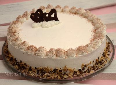 slag-torta
