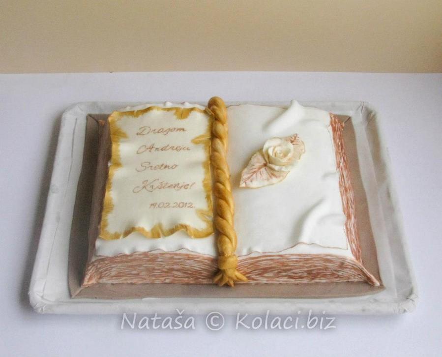 ukrasavanje-knjiga-torta