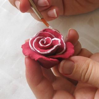 valentinovo ukrasi