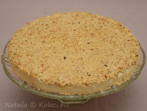 baza-torte