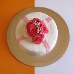 Katarina torta za 8. mart