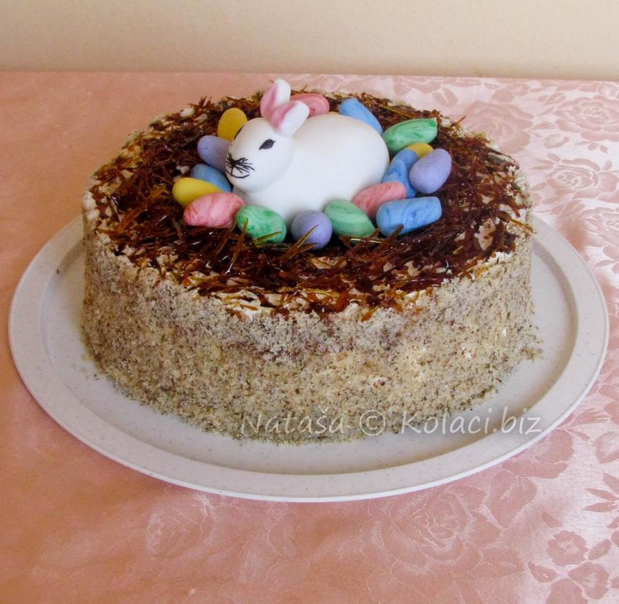 torta-za-uskrs