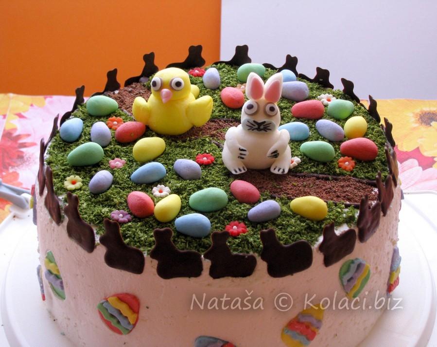 uskrsnja-torta