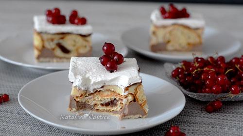 ljetni kolač