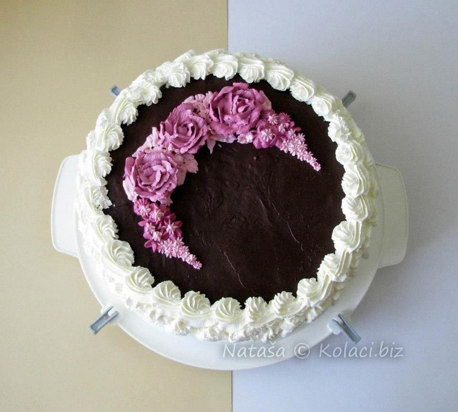 kotac-torta