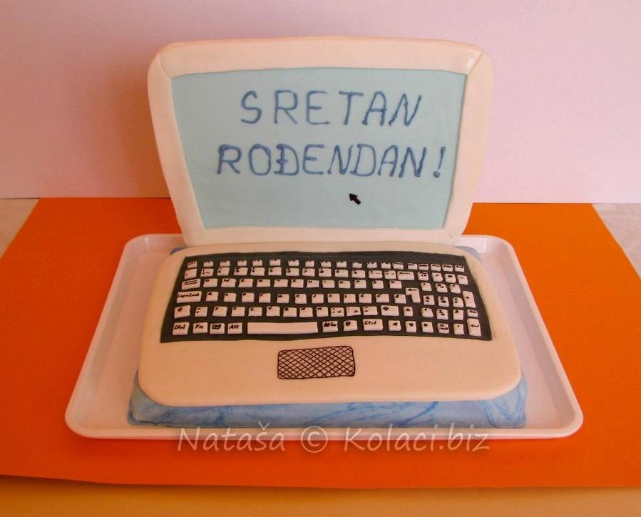 laptop-dekoracija