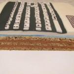 Reform torta sa lješnjacima