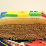 Andraši torta