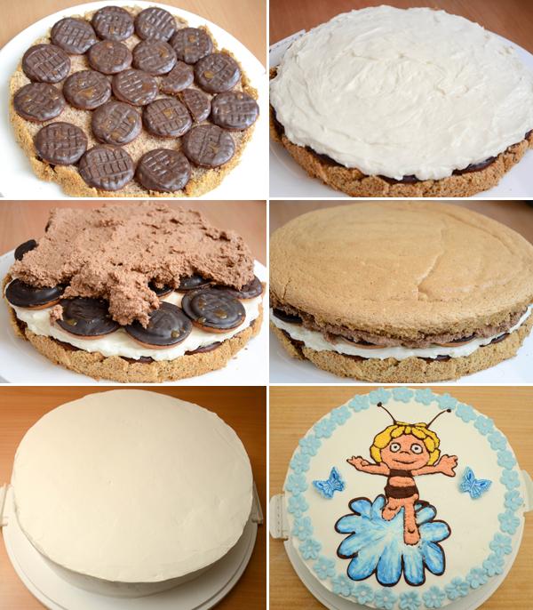 jafa-torta-slaganje