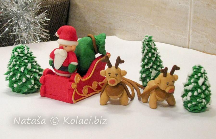 novogodisnje-figurice