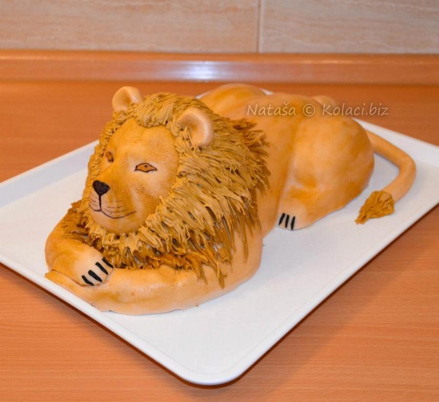 dekoracija-lav