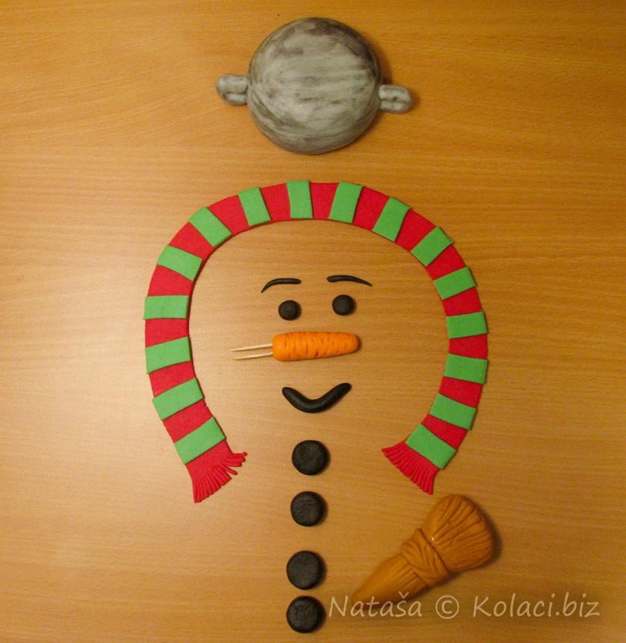 dekoracija-snjesko