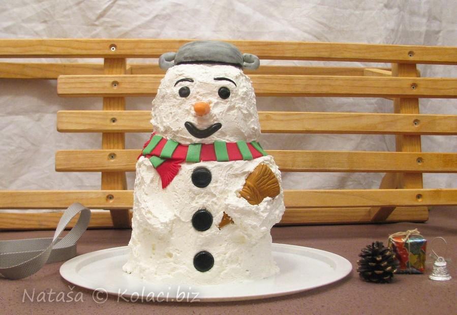 pijesak-torta-snjesko