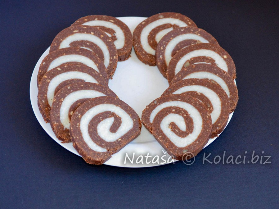 rolada-sa-kokosom