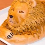 torta lav