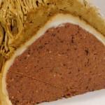 Plazma torta sa čokoladom i orasima