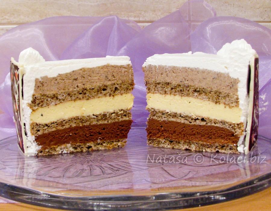 interkontinental-torta