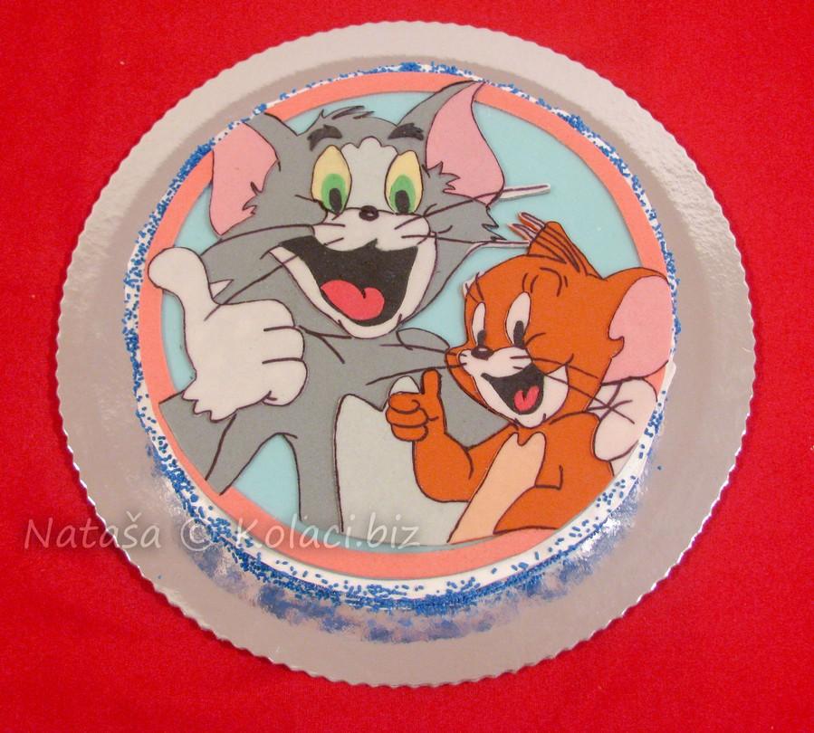 tom-i-dzeri-torta