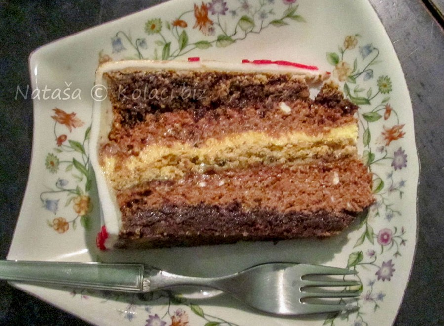 topolino-torta