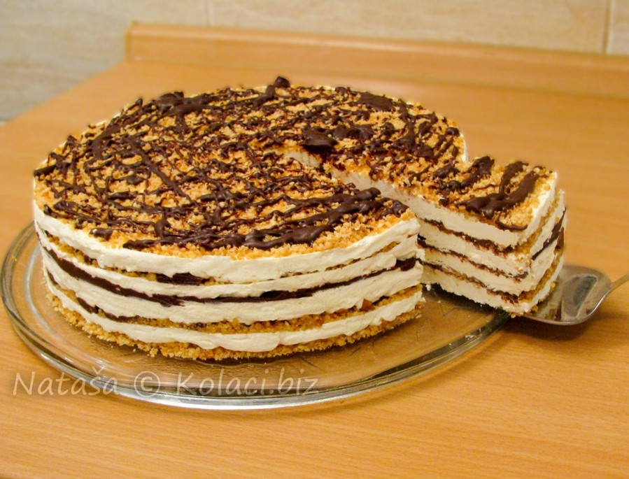 torta-sa-kikirikijem