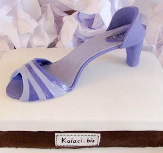 dekoracija cipela