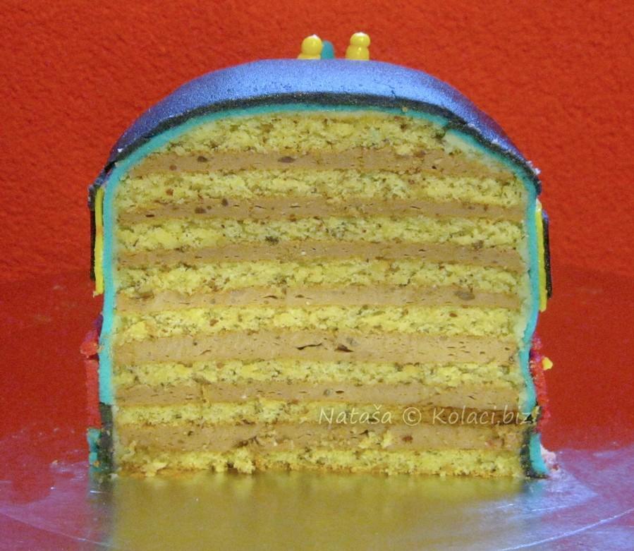 torta-od-badema-i-eurokrema