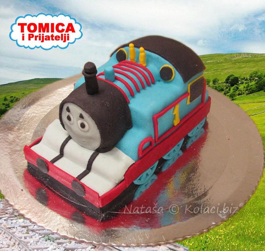 torta-vlak-tomica