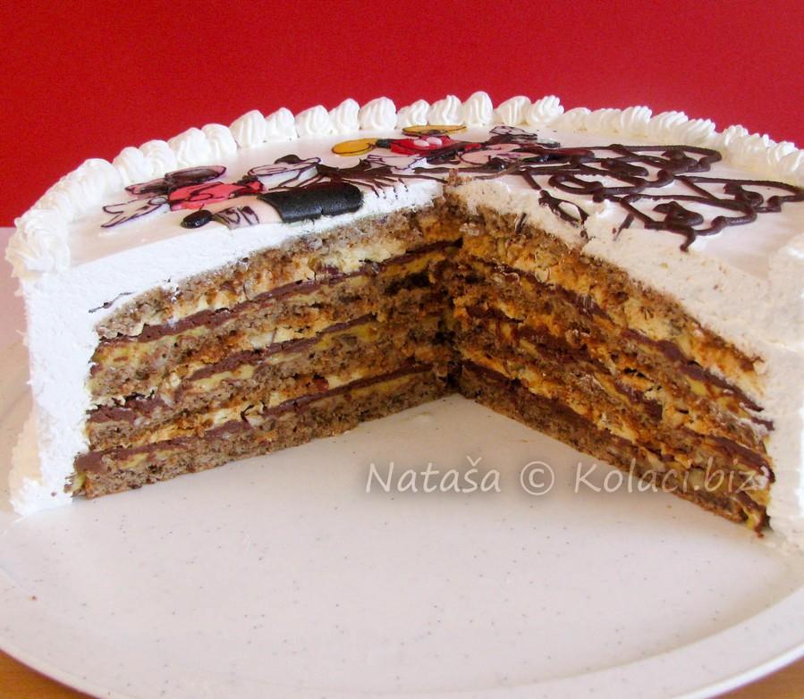 zaljubljena-torta