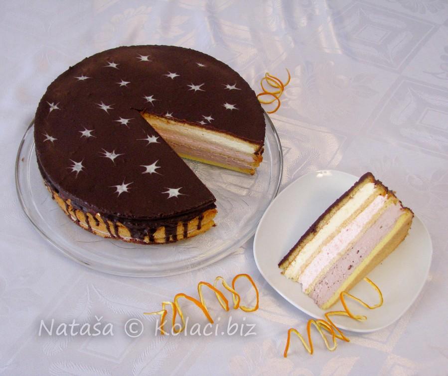 natina-puding-torta