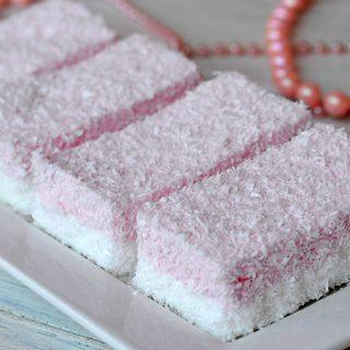 spuzva kolač