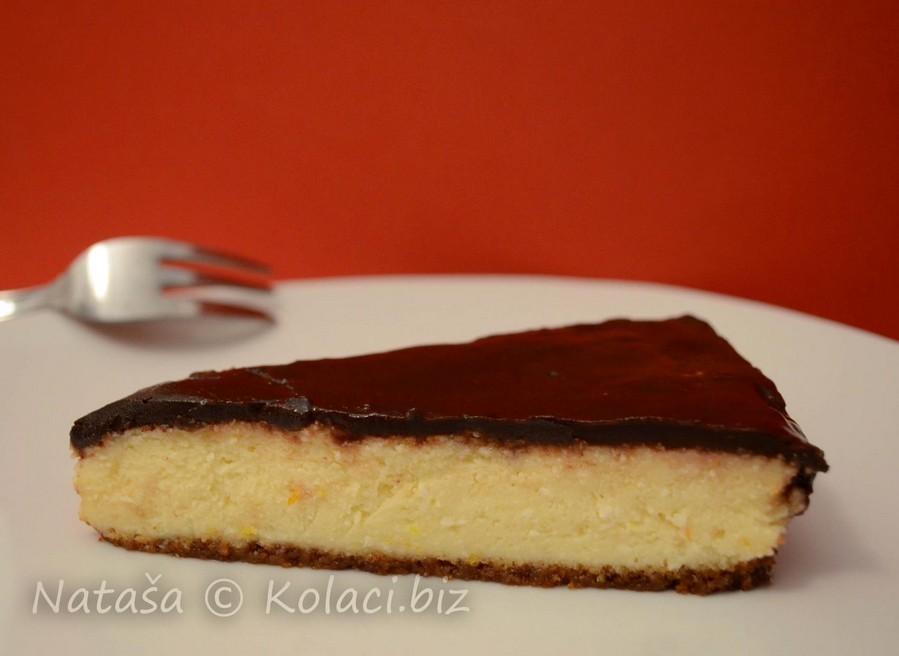 torta-od-sira
