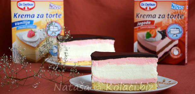brza-torta
