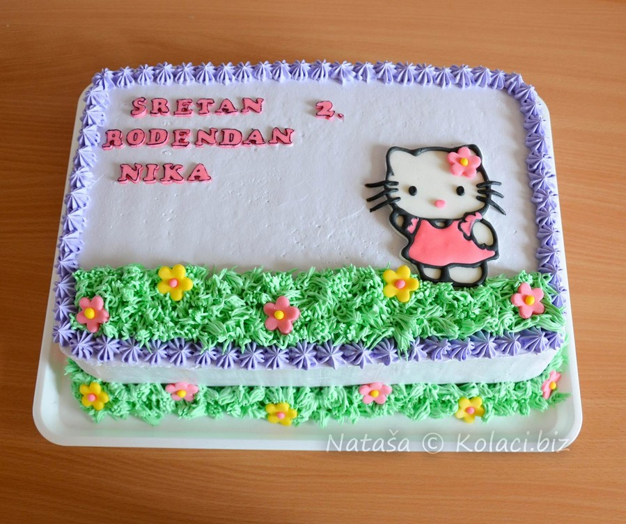 hello-kitty-torta