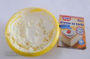 krem-vanilija