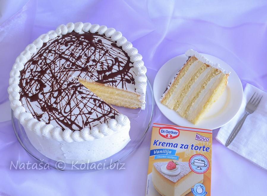 bijela-torta-od-vanilije