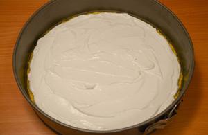 bijelo-na-tijestu