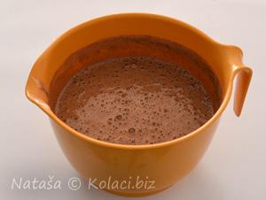 kakao smjesa