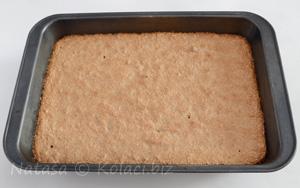 kora za kolače