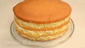 torta-na-tacni