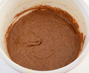 čokoladna masa