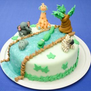 figurice na torti