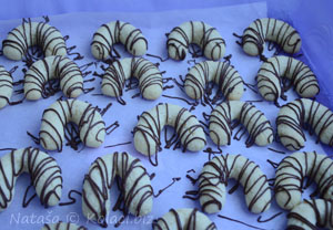 cokoladne-sare