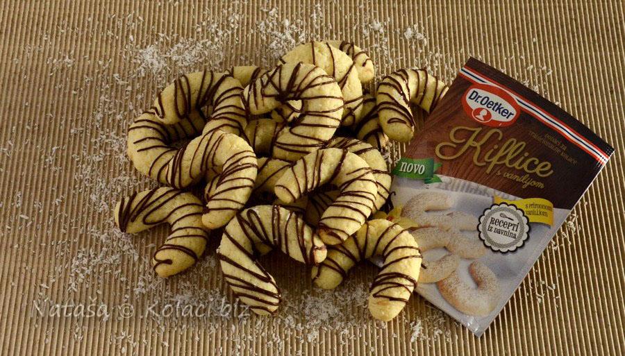 kiflice-sa-kokosom