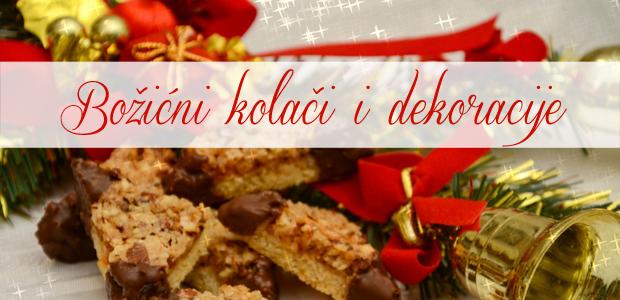 bozicni-kolaci-recepti