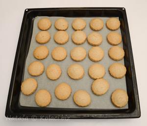 ispečeni kolačići